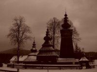 Cerkiew_w_Kwiatoniu
