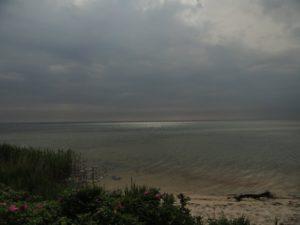 Zatoka-Pucka-w-Jastarni