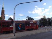 przystanek-tramwajowy